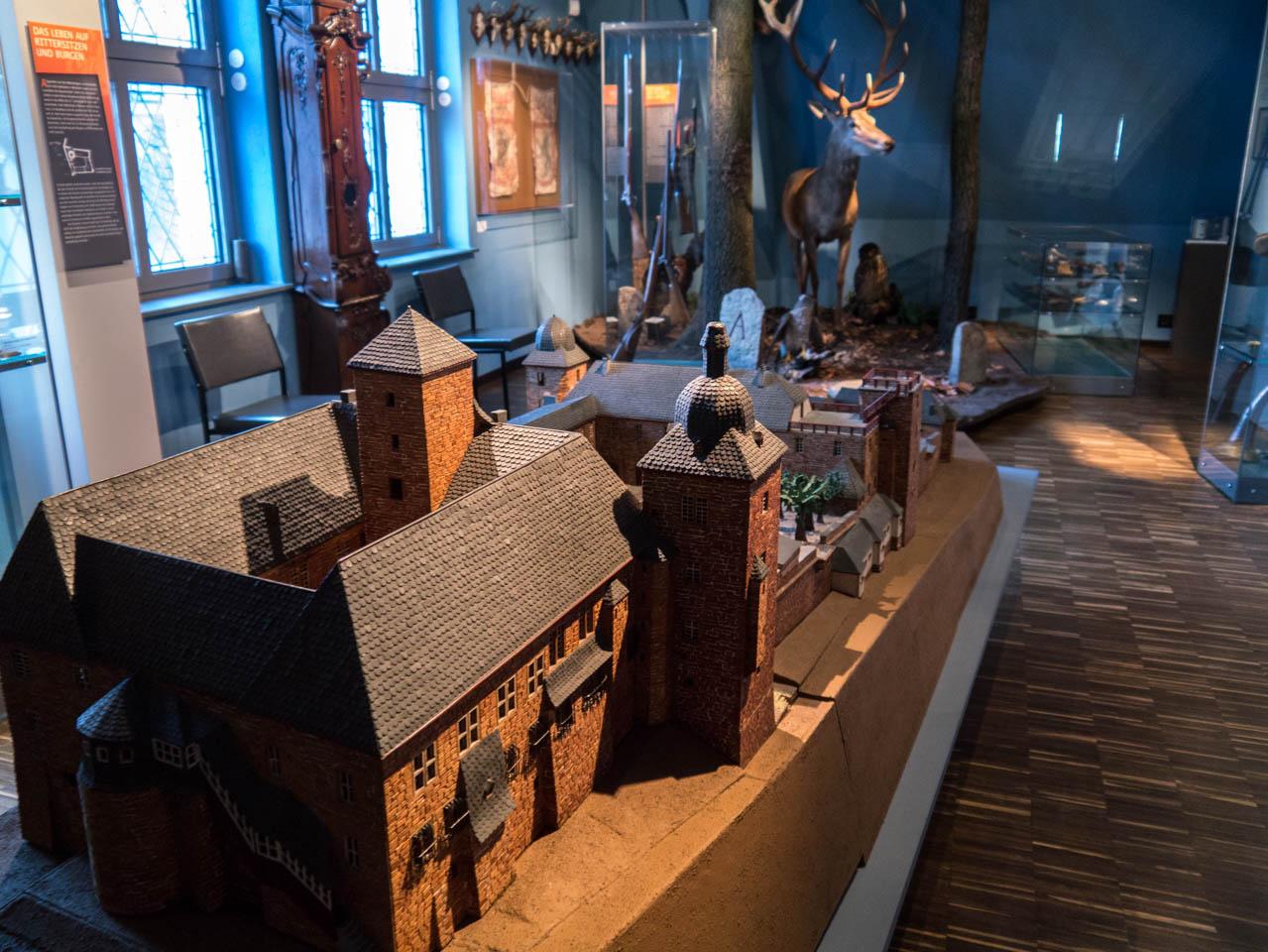 im Südsauerlandmuseum (1 von 1)