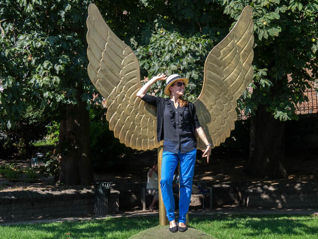 Engel Jessi (1 von 1)