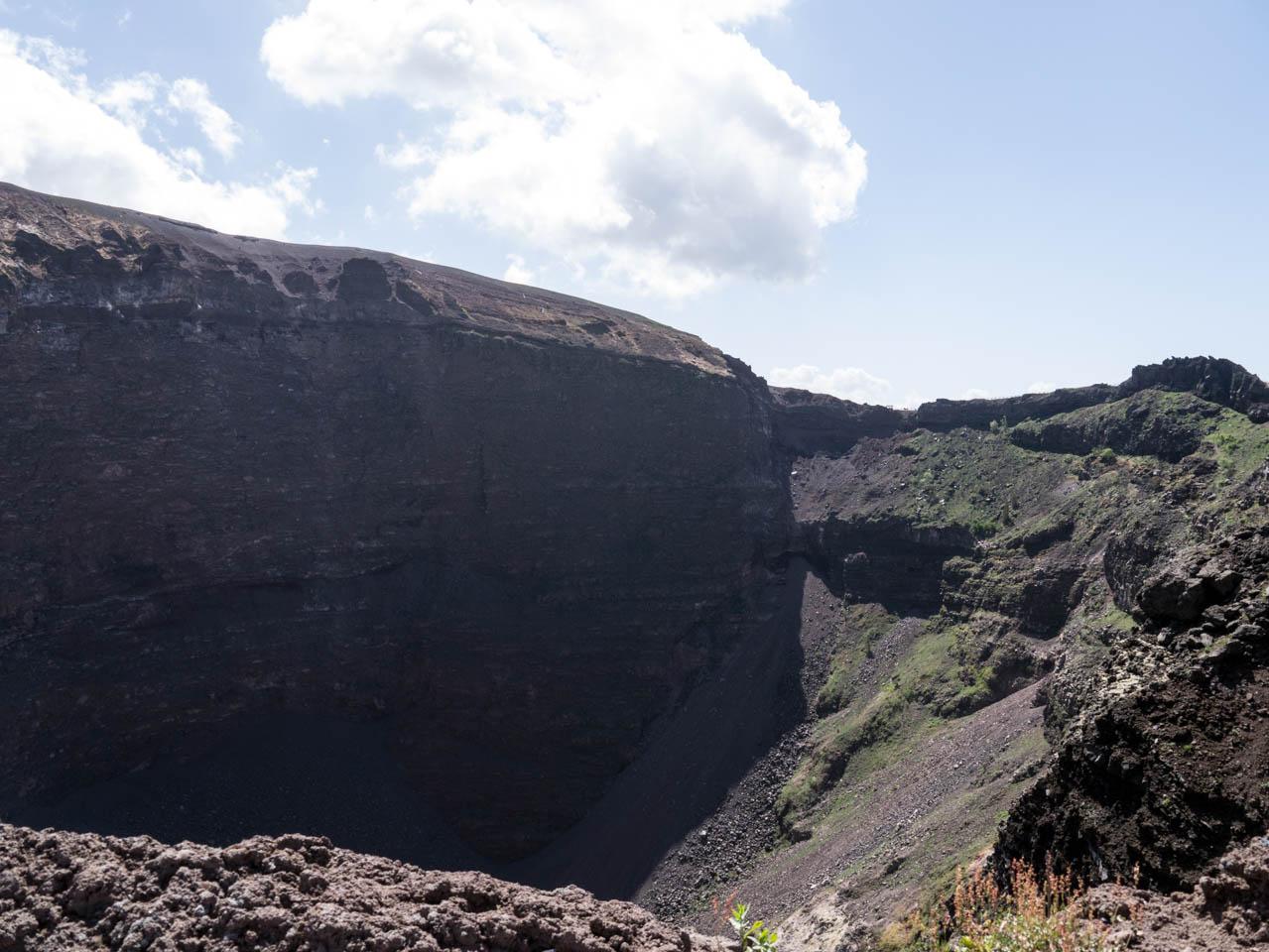 Kraterrand (1 von 1)