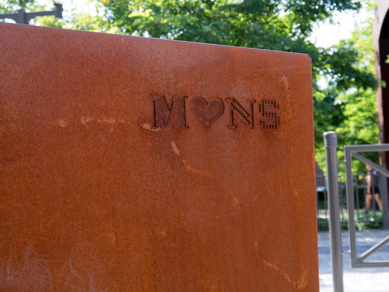 Mons (1 von 1)