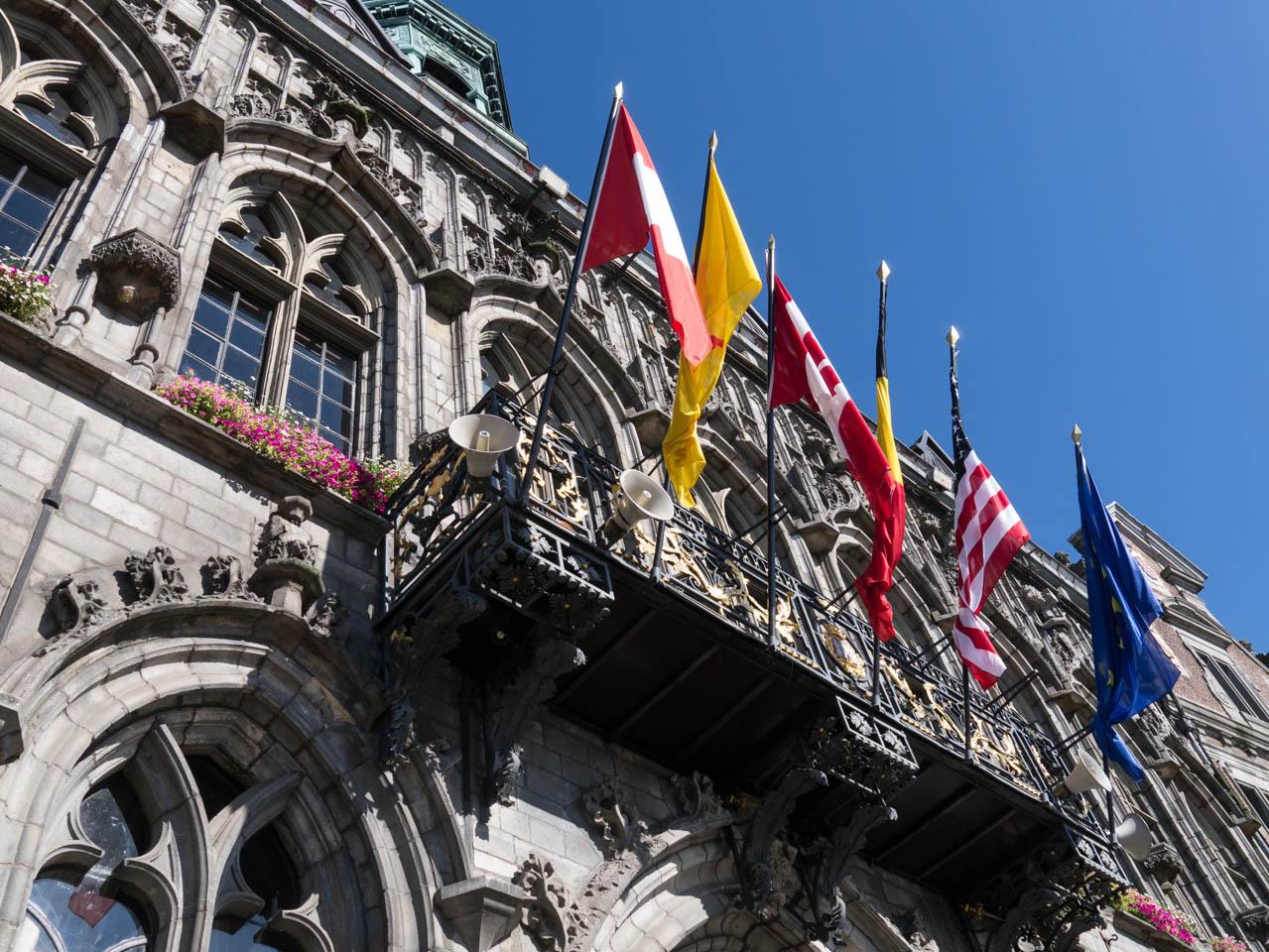 Rathaus (1 von 1)