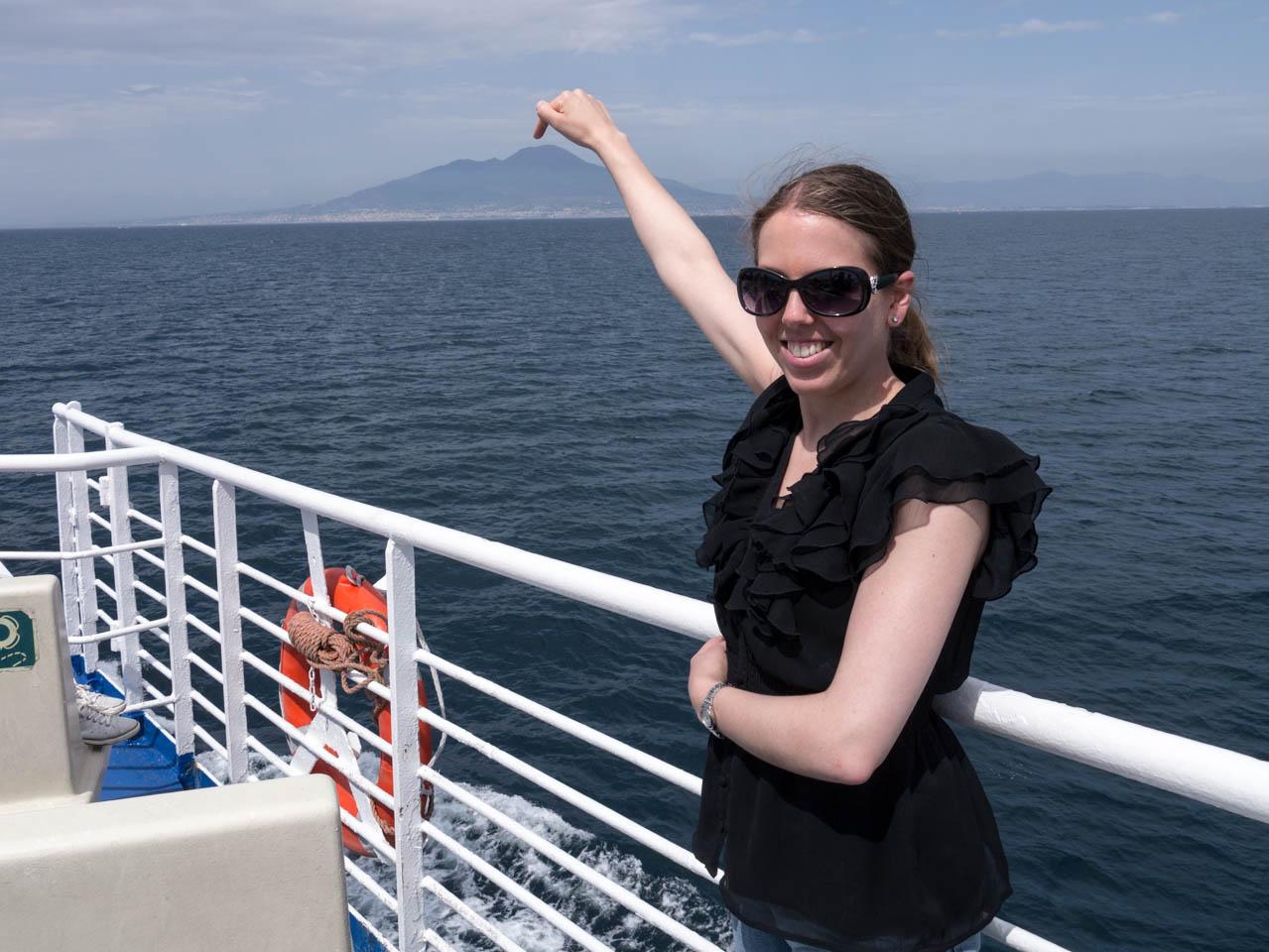 Toptipping Vesuv (1 von 1)
