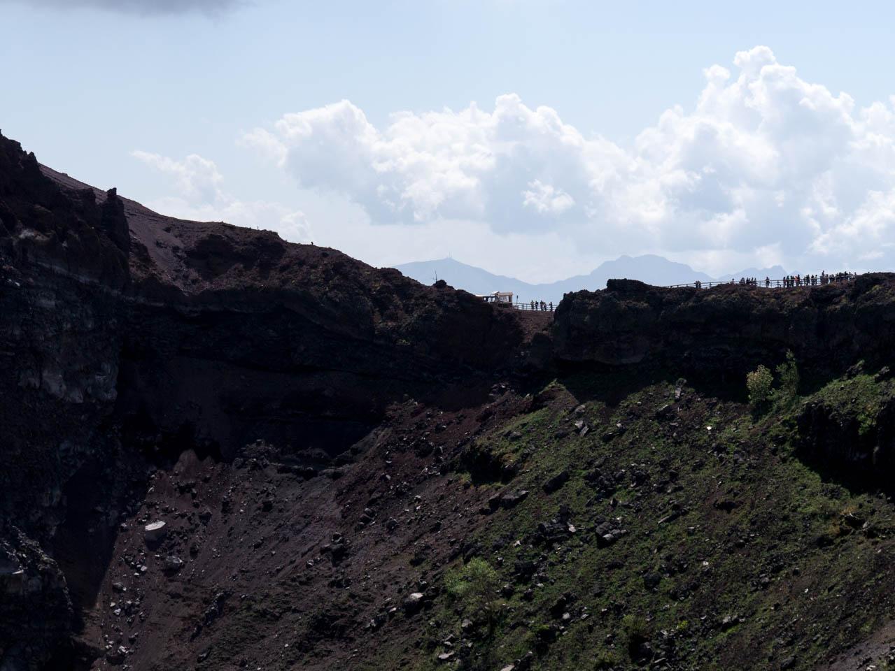 Vesuvbesucher (1 von 1)