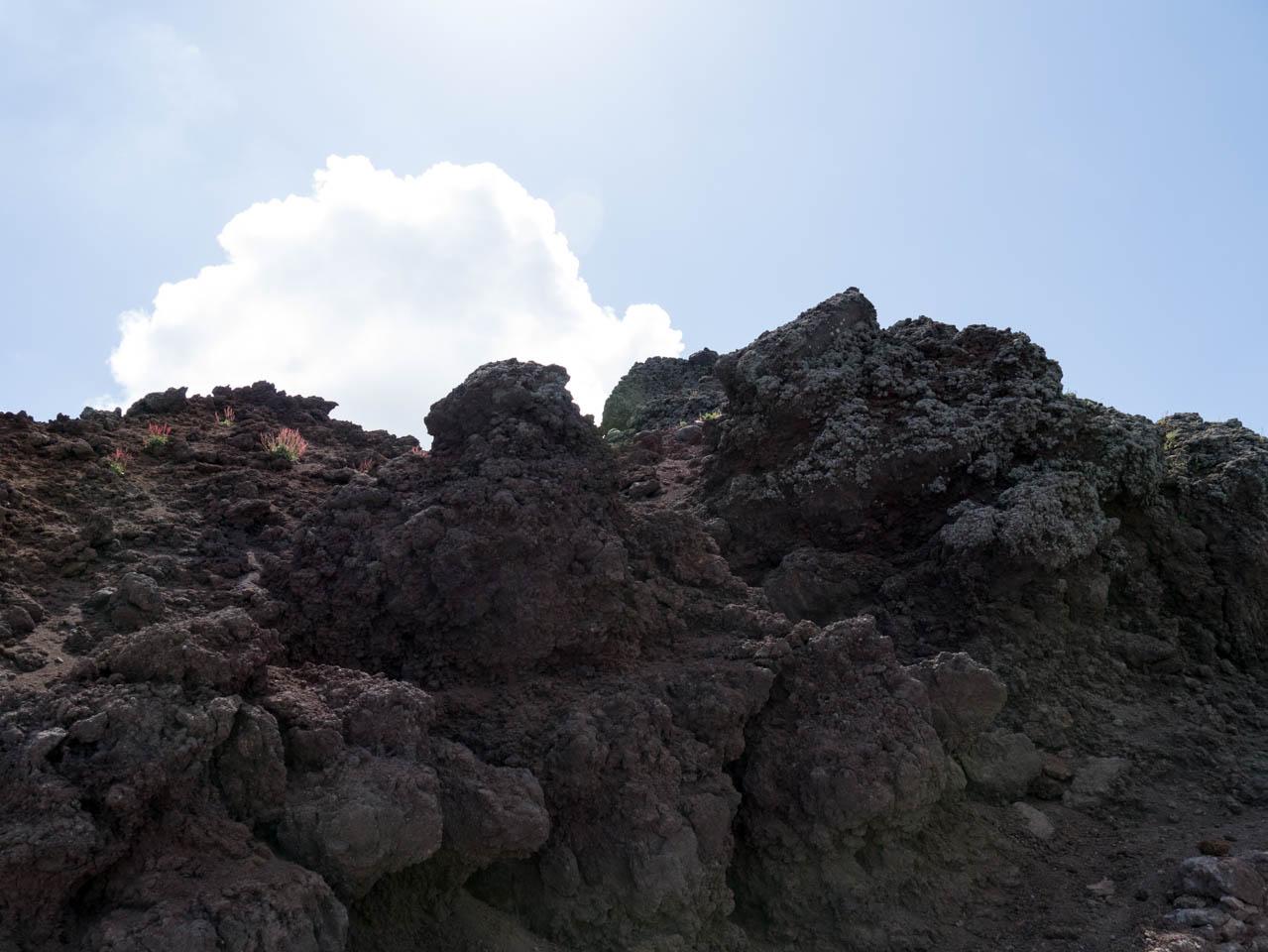 Vulkangestein (1 von 1)