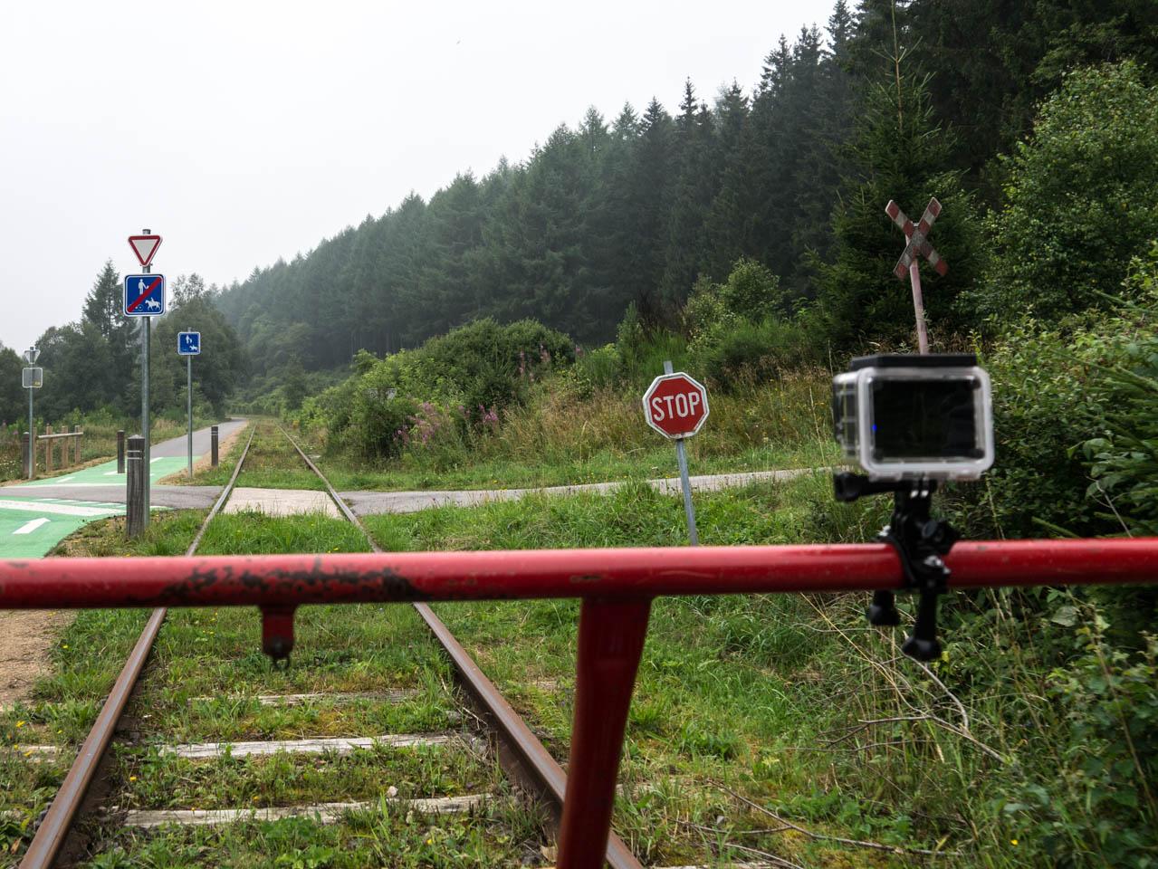 Bahnübergang (1 von 1)