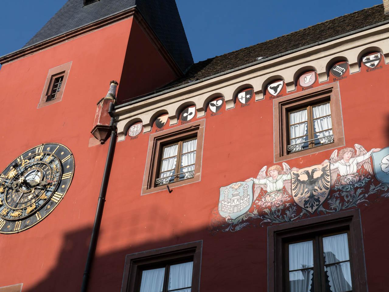 Elsassmuseum (1 von 1)
