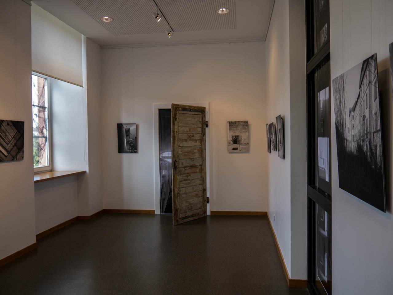 Fotoausstellung (1 von 1)