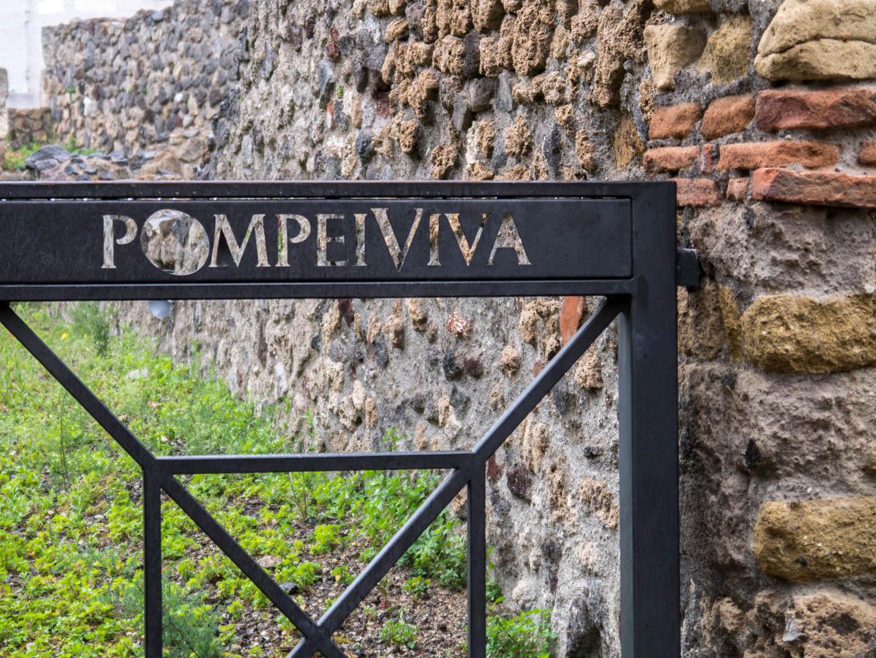 PompeiViva (1 von 1)