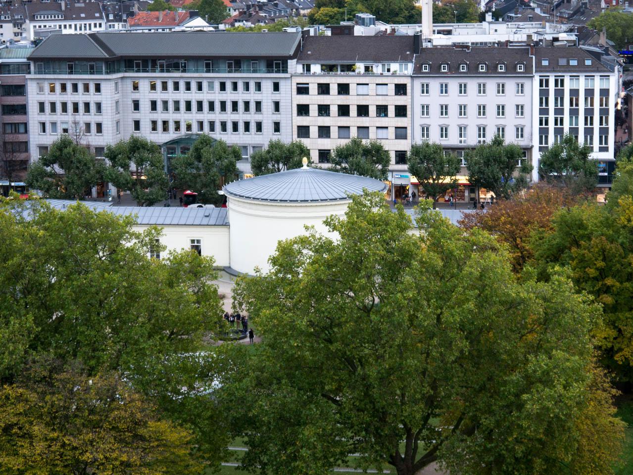 Elisenbrunnen (1 von 1)