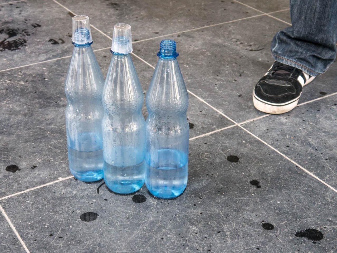 Flaschenparade (1 von 1)