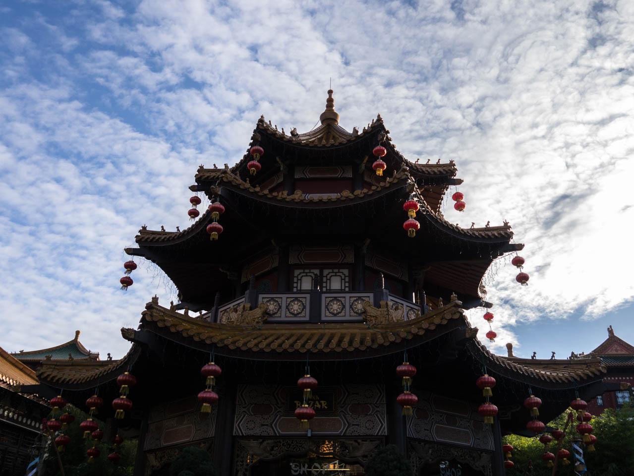 Chinatown (1 von 1)