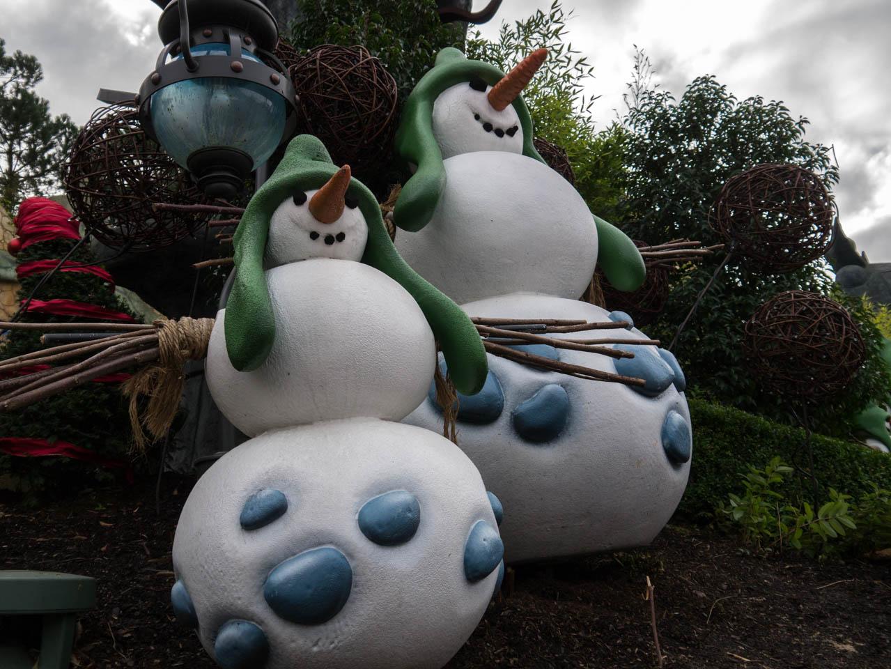 Schneemänner (1 von 1)