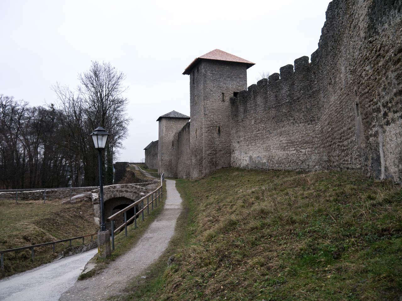 Altes Mauerwerk (1 von 1)