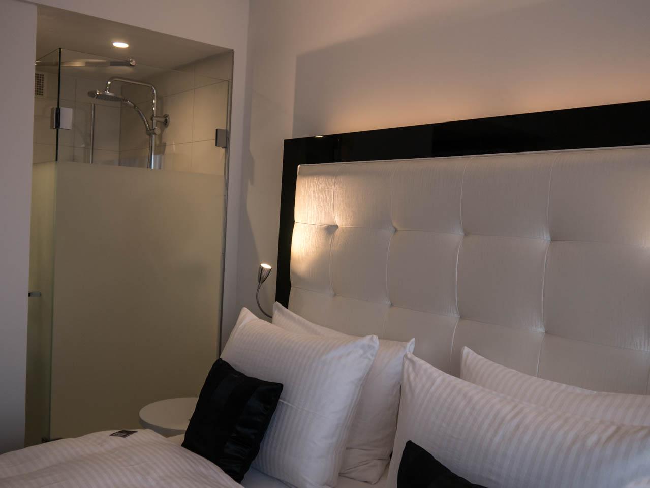 Zimmer (1 von 1)