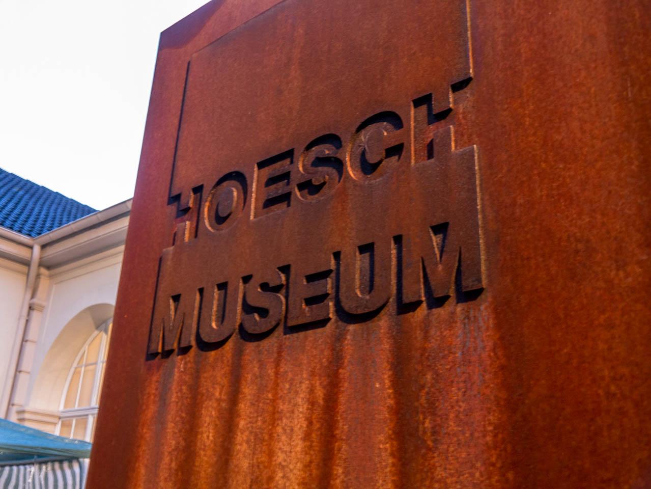 Hoesch Museum (1 von 1)