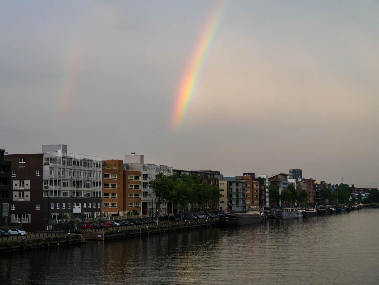 regenbogen-ueber-amsterdam-noord-1-von-1