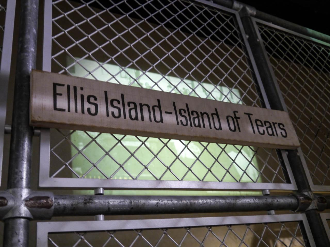 ellis-island-1-von-1