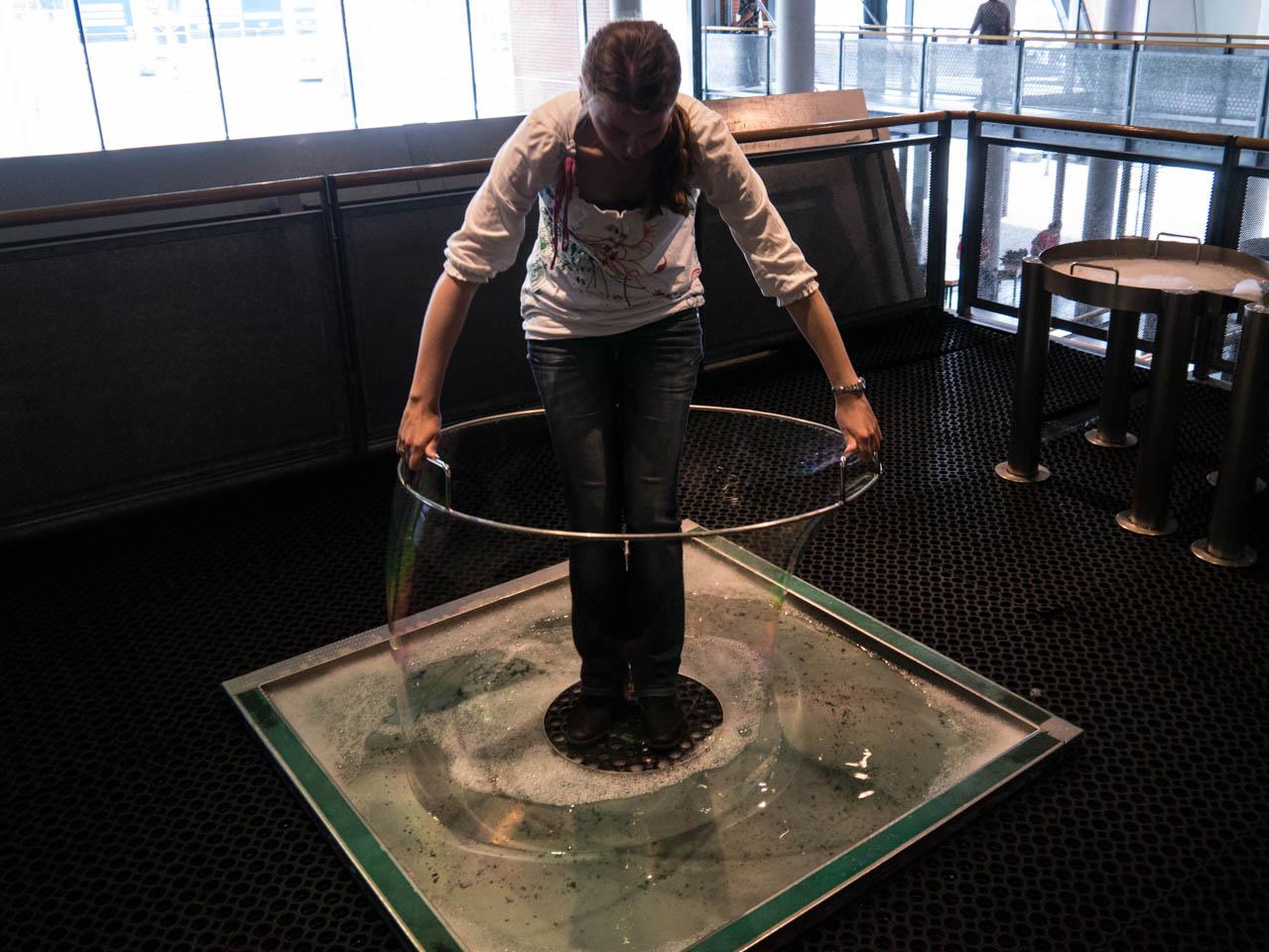 seifenblasenexperiment-1-von-1