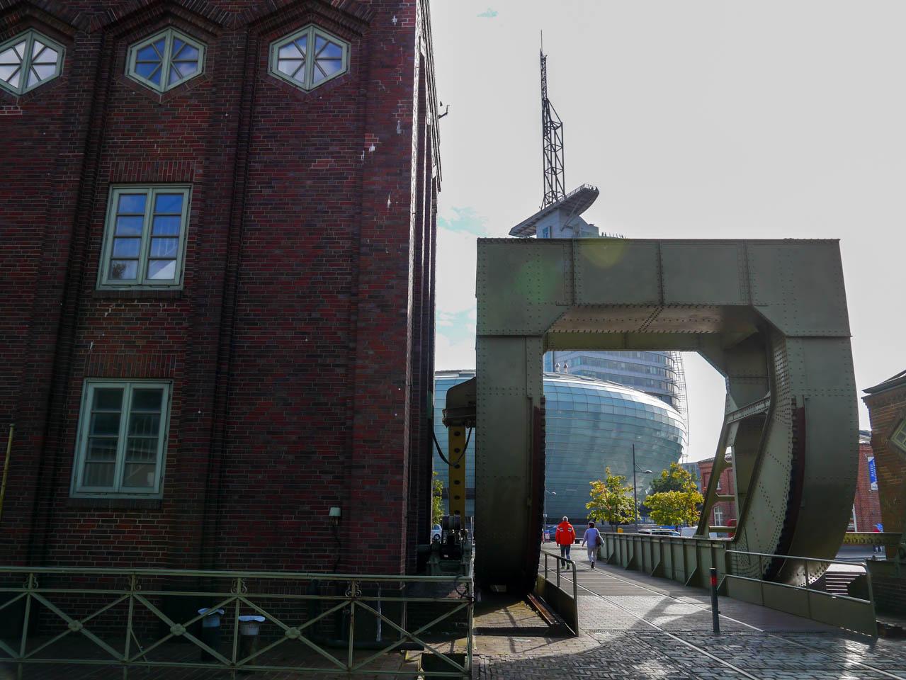 klimahaus-bremerhaven-1-von-1